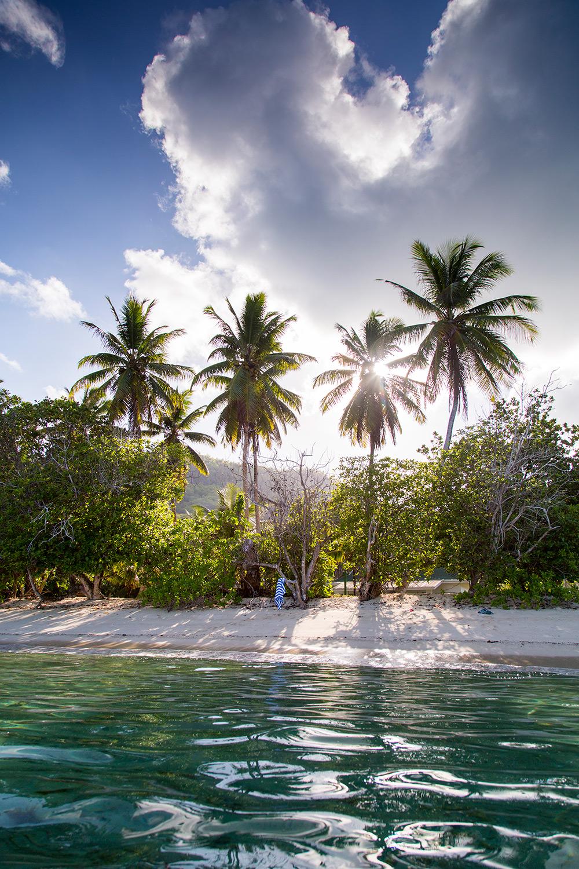 AnseForban_Seychelles_167.jpg