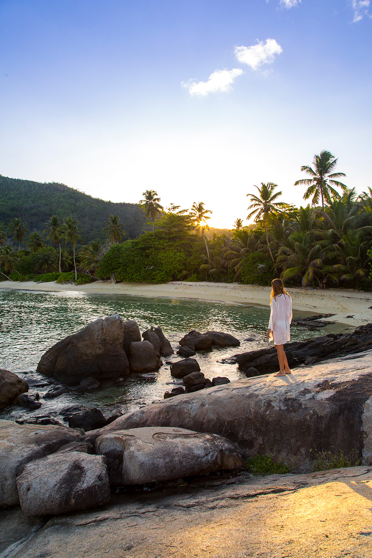 AnseForban_Seychelles_171.jpg