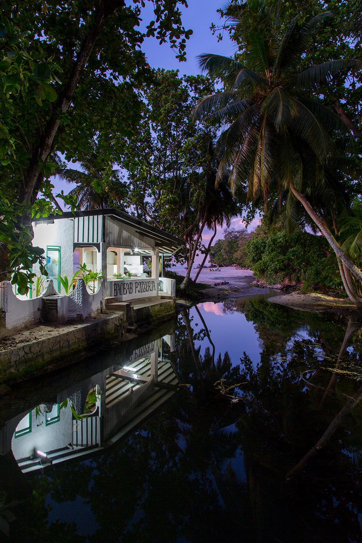 Pizzeria_Seychelles_044.jpg