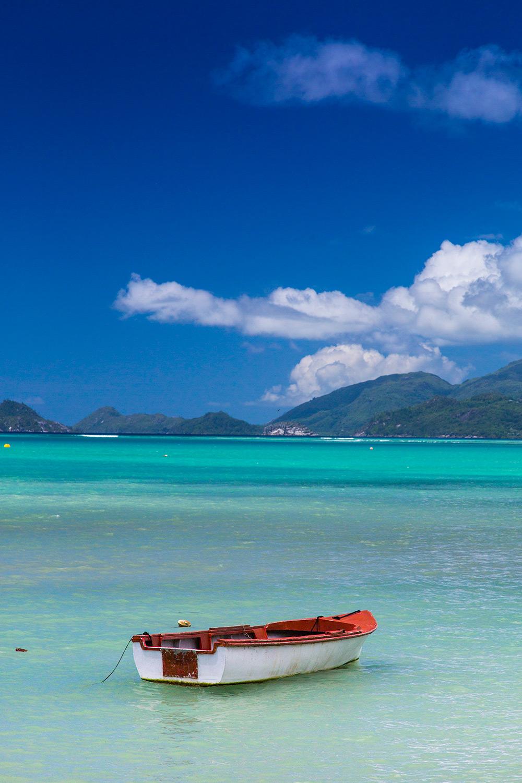 Seychelles_027.jpg