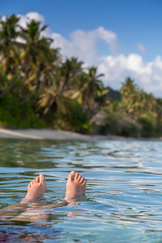 Seychelles_69.jpg