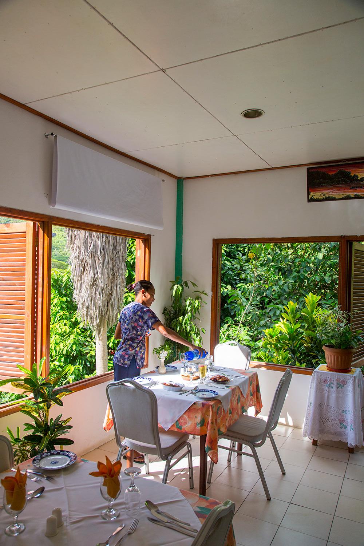 Seychelles_80.jpg