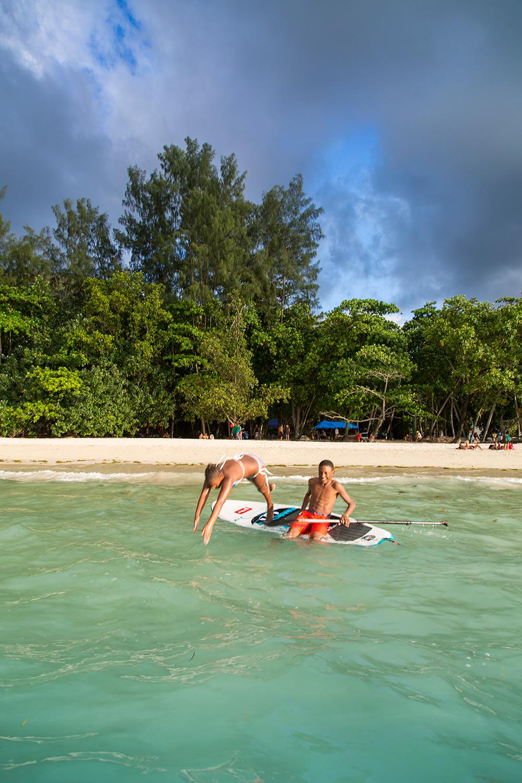 Seychelles_85.jpg