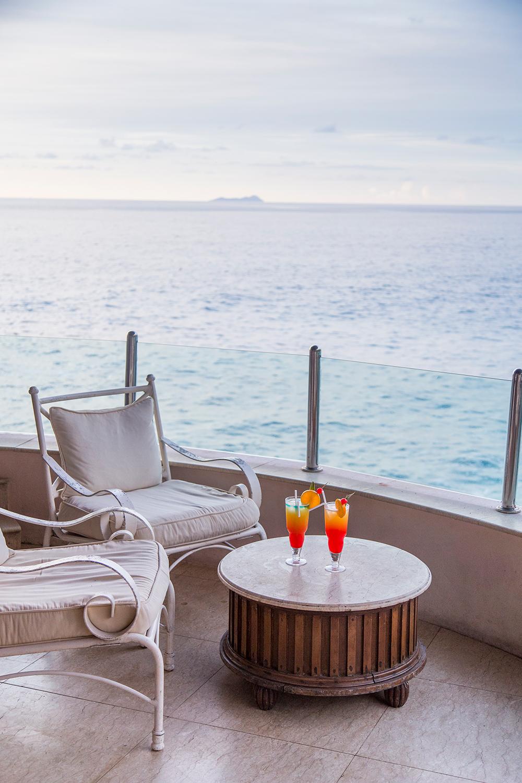 SunsetBeach_Seychelles_008.jpg