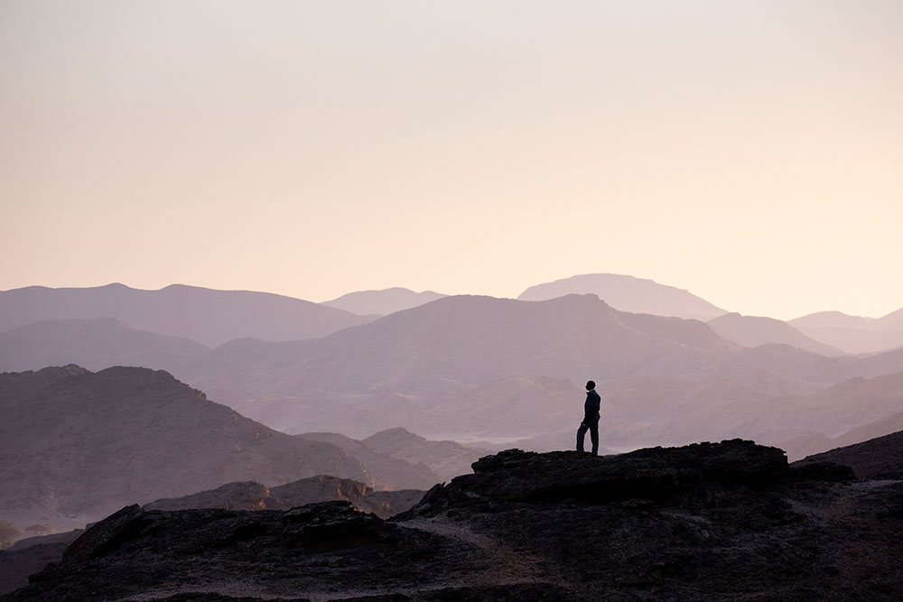 Landscapes_Hoanib_007.jpg