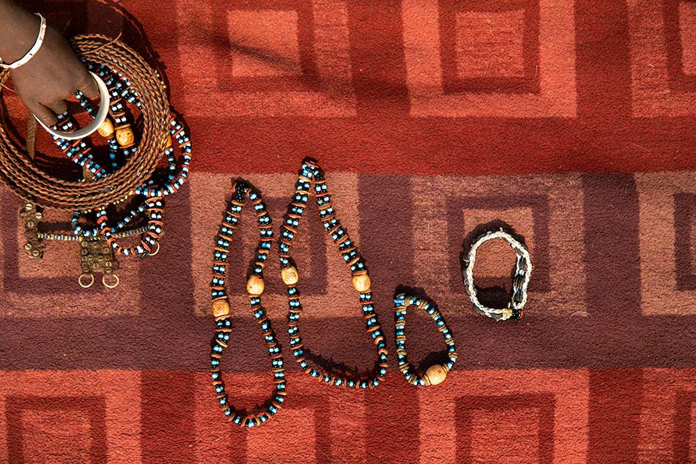 Himba_SerraCafema_TCunniffe_115.jpg