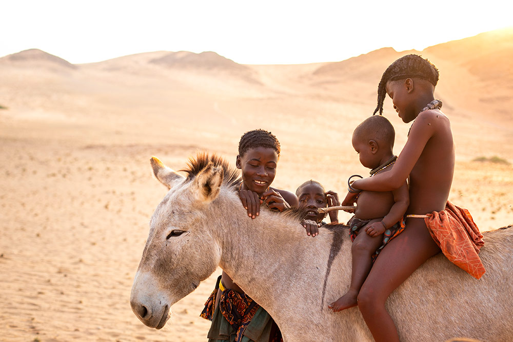 Himba_SerraCafema_TCunniffe_150.jpg