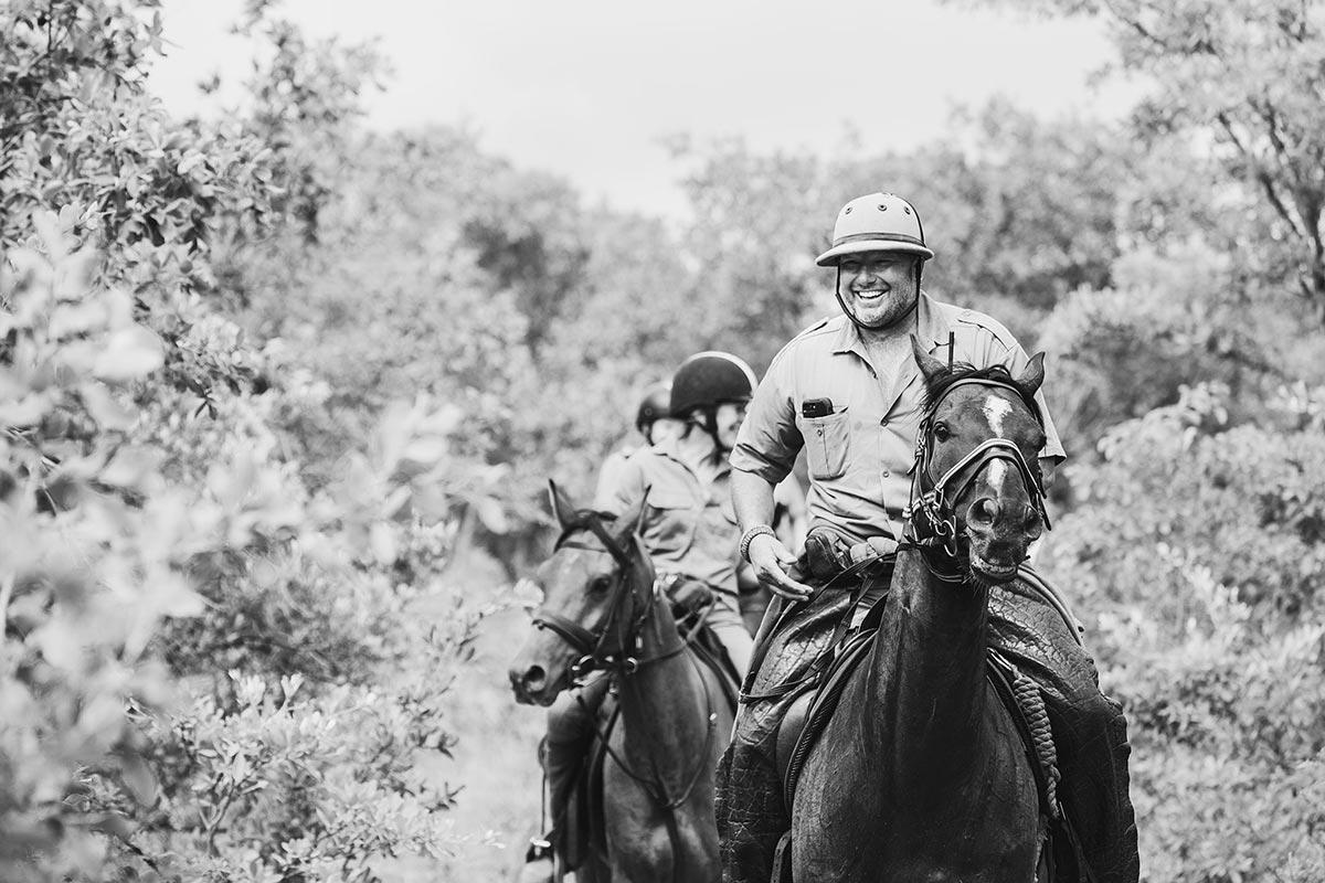 HorseSafari_142.jpg