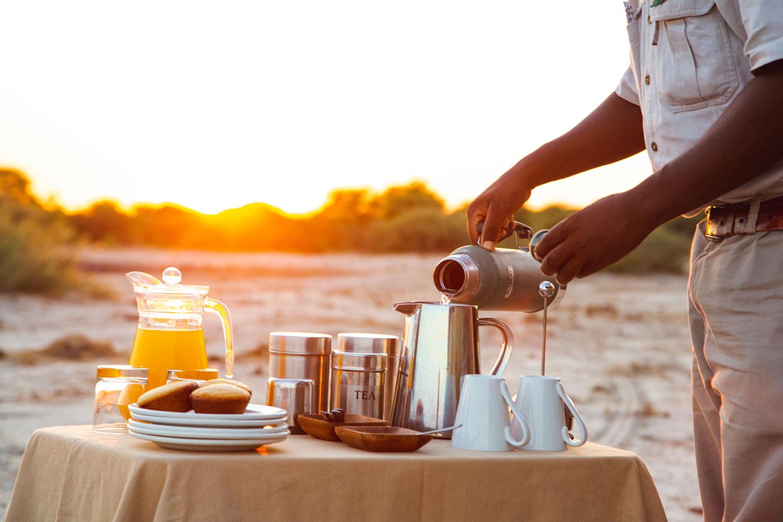 Coffee_Tuskers_099.jpg