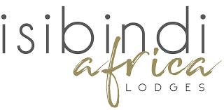 Isibini logo.png