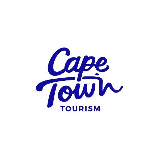 Cape Town Tourism.jpg