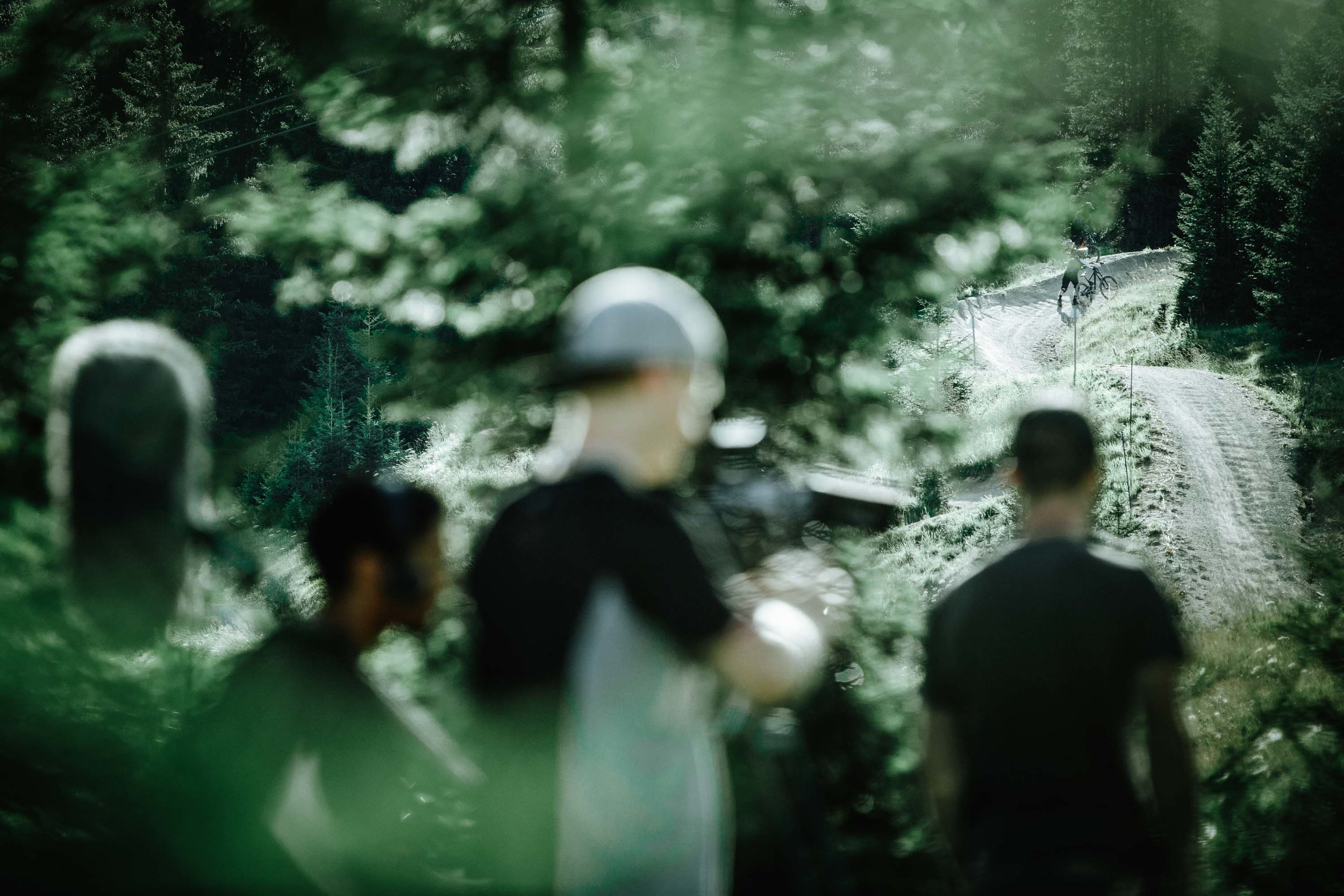 2017-10-09-@jmvotography-julian-mittelstaedt-fotograf-muenchen-foto-photo-9V2B6785.jpg