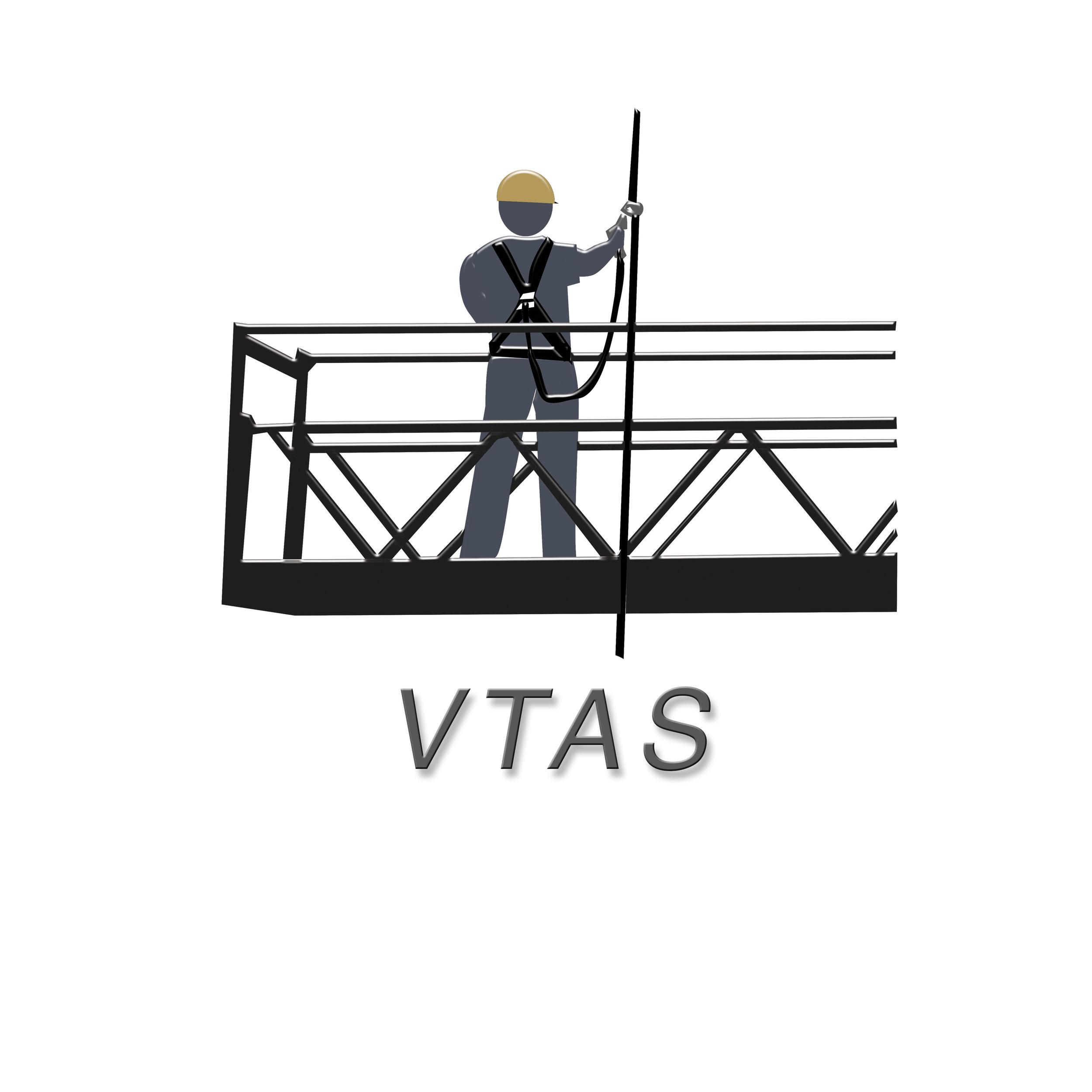 VTAS square logo.jpg