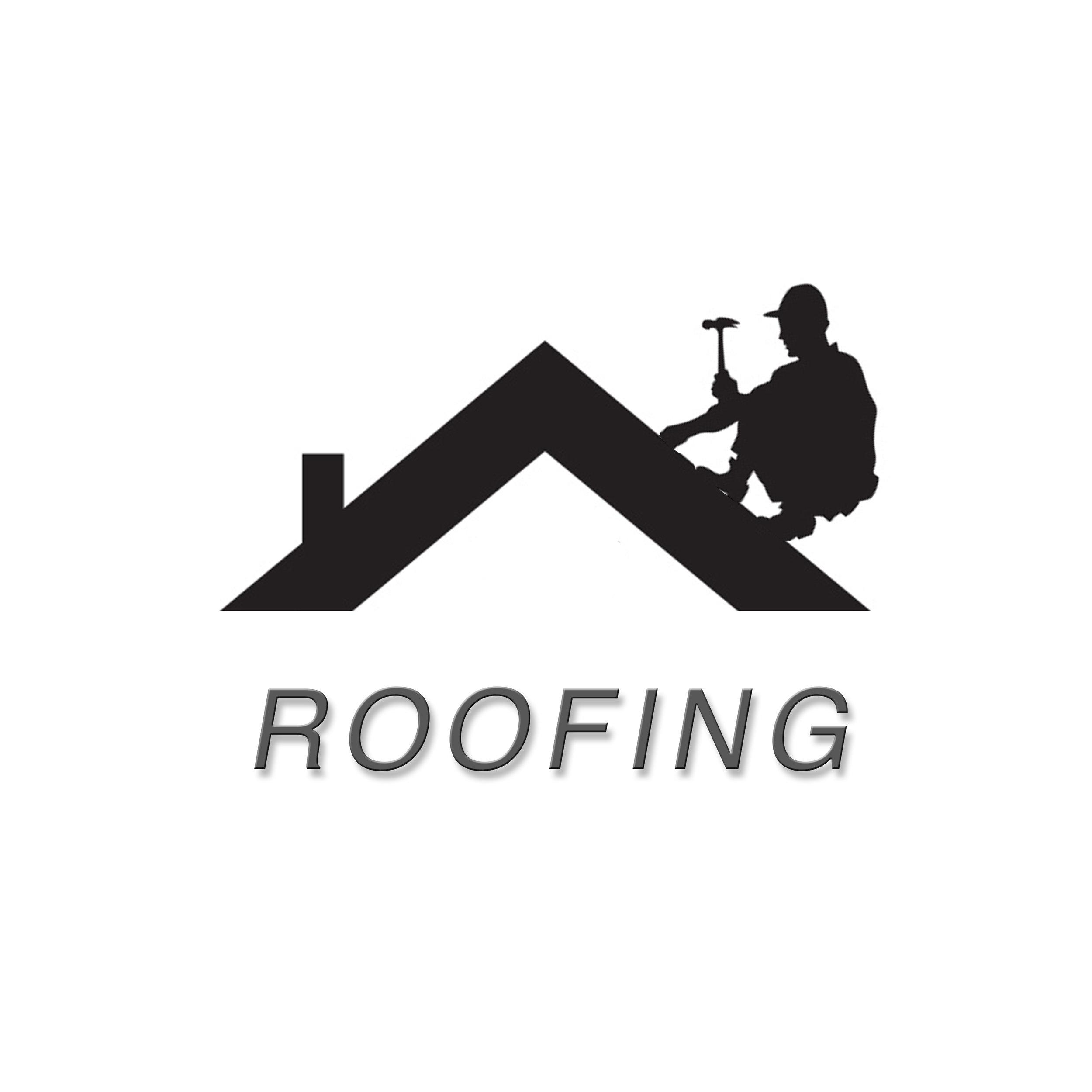 ROOFING square logo.jpg