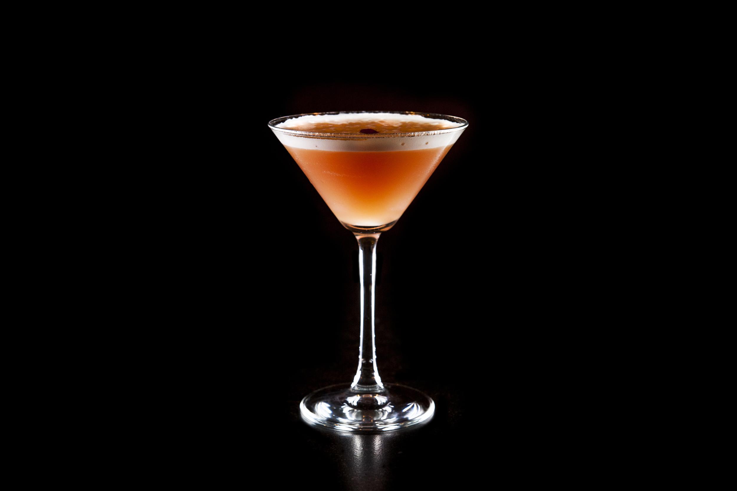 Cocktails 003.jpg