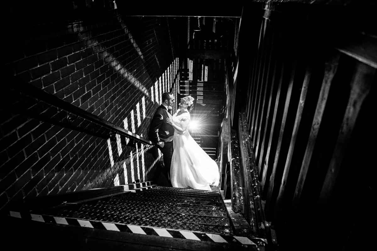 Our wedding  430.jpg