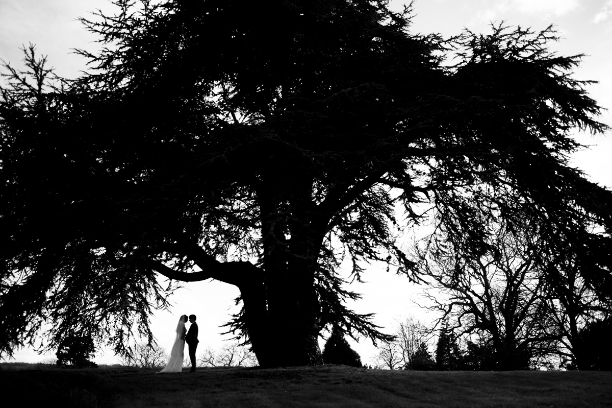 Our Wedding  305.jpg