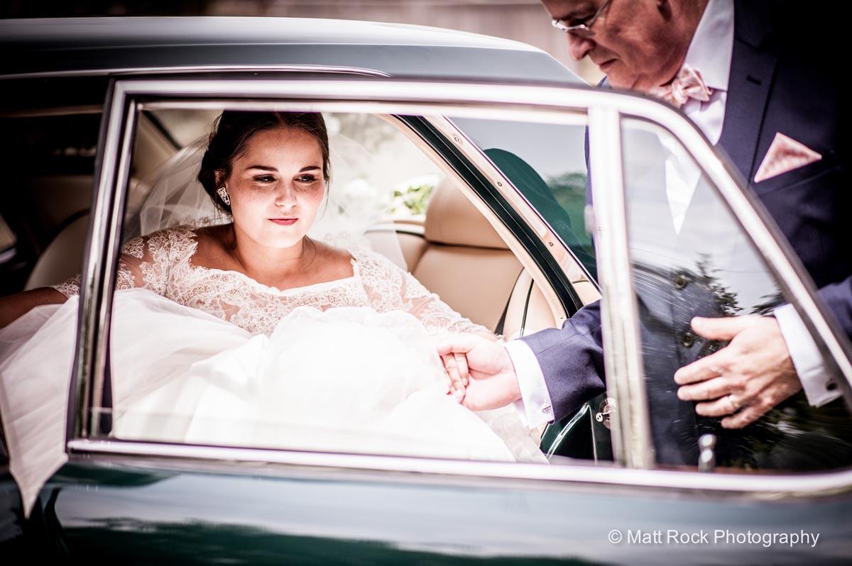 Our Wedding 179.jpg