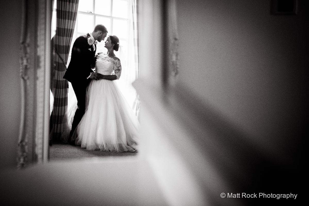 Our Wedding 427.jpg
