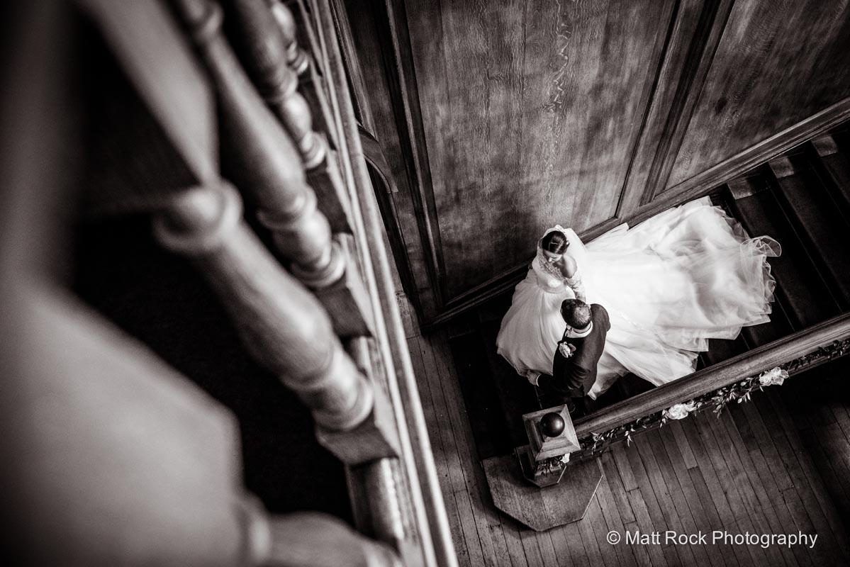 Our Wedding 438.jpg