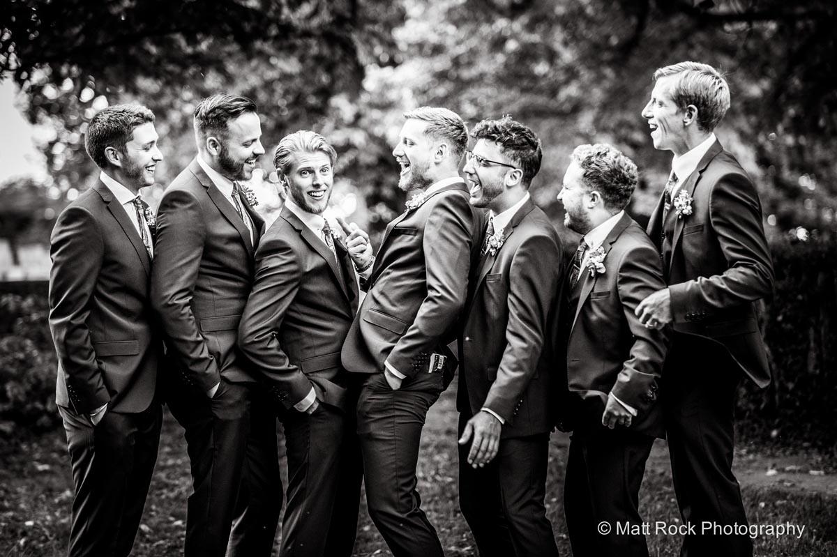 Our Wedding Story 058.jpg