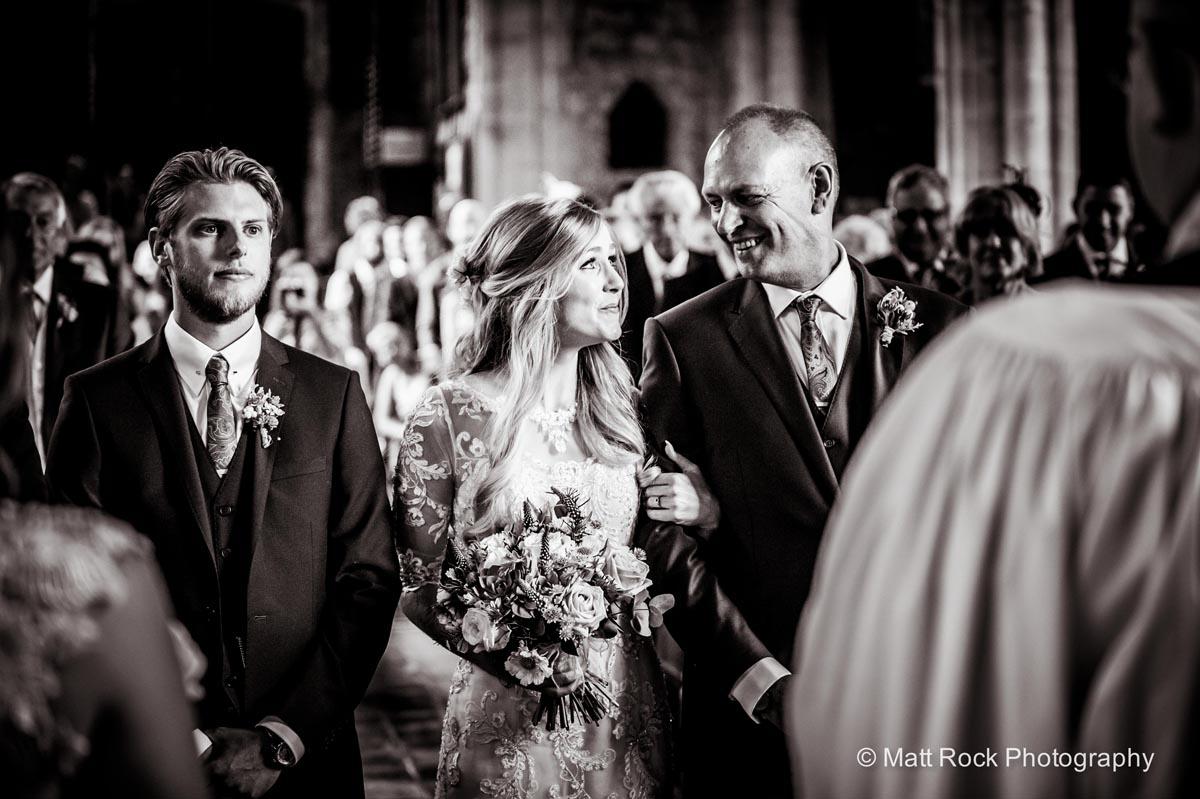 Our Wedding Story 084.jpg