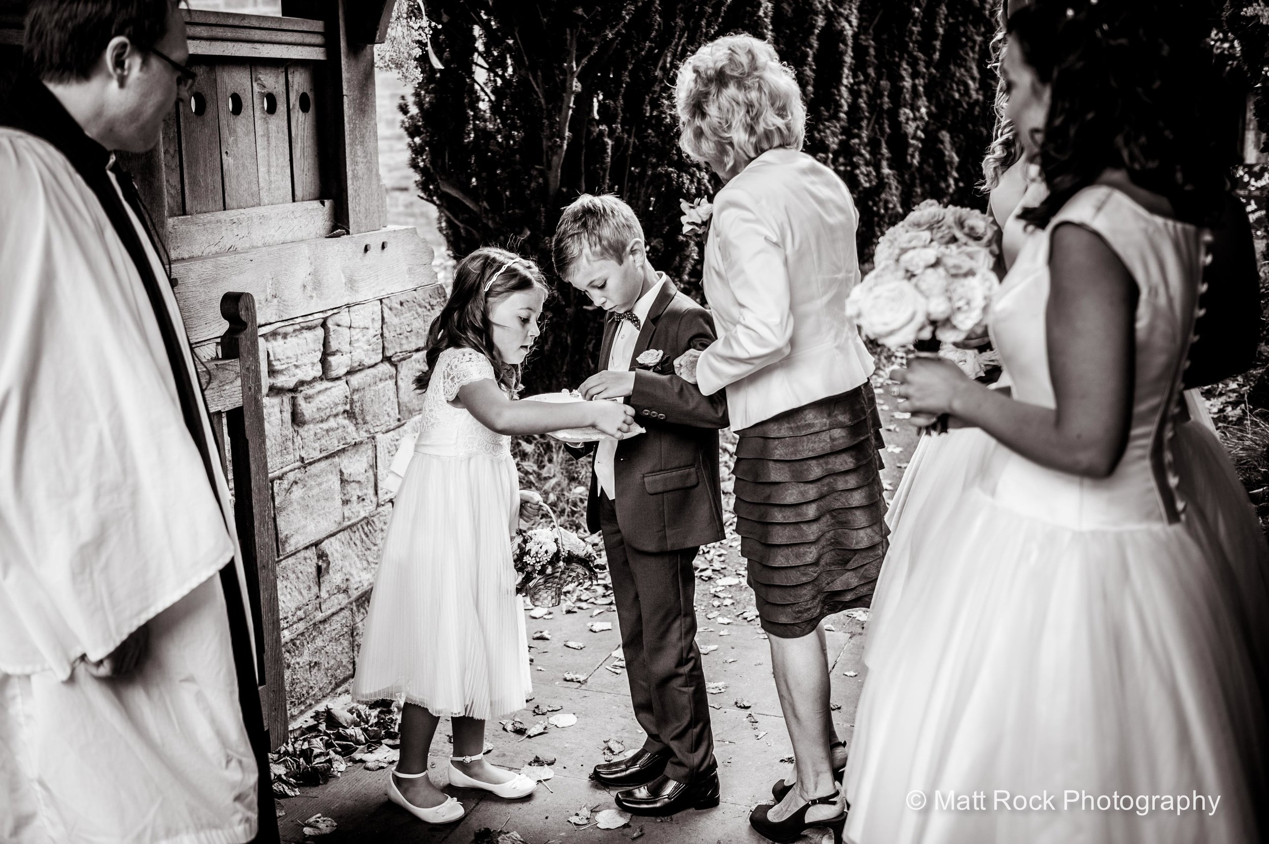 Our Wedding Story  059.jpg