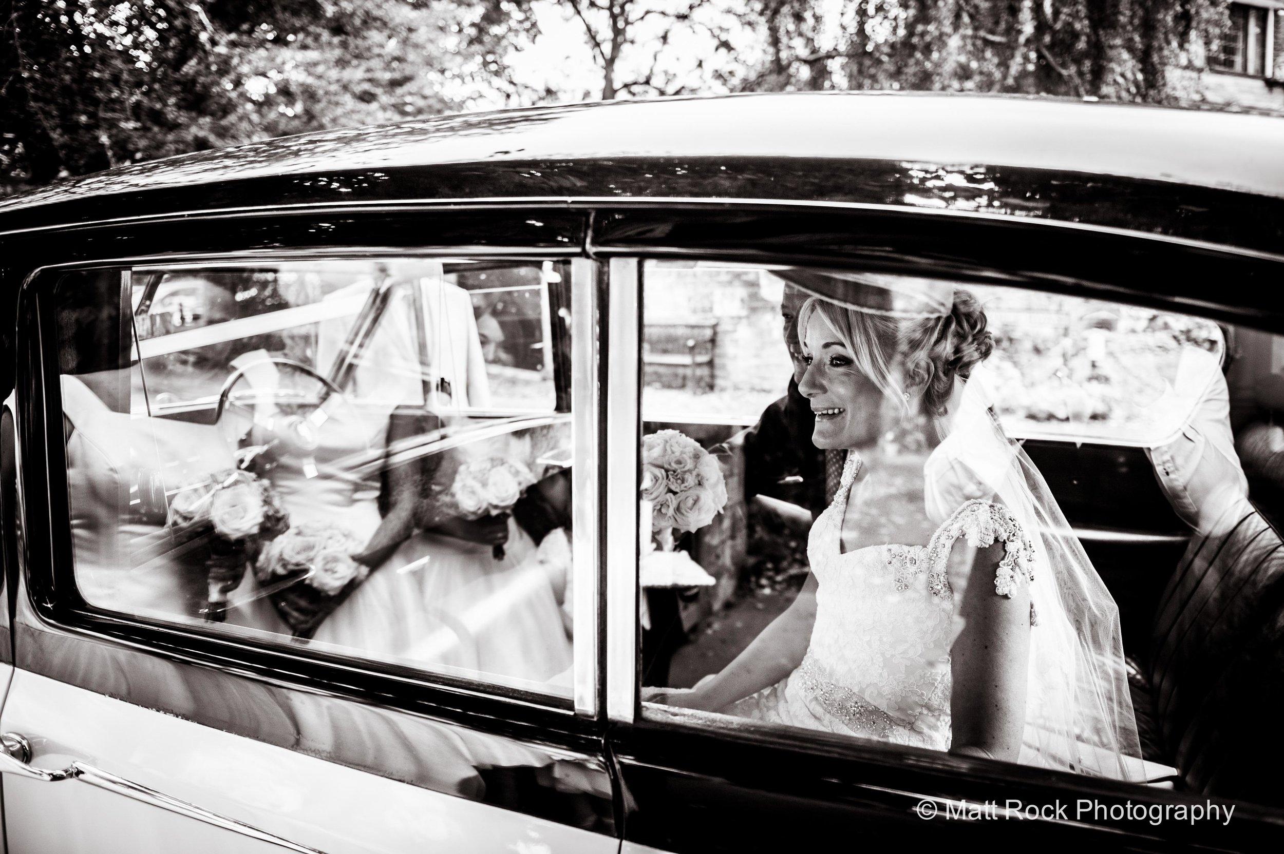 Our Wedding Story  066.jpg