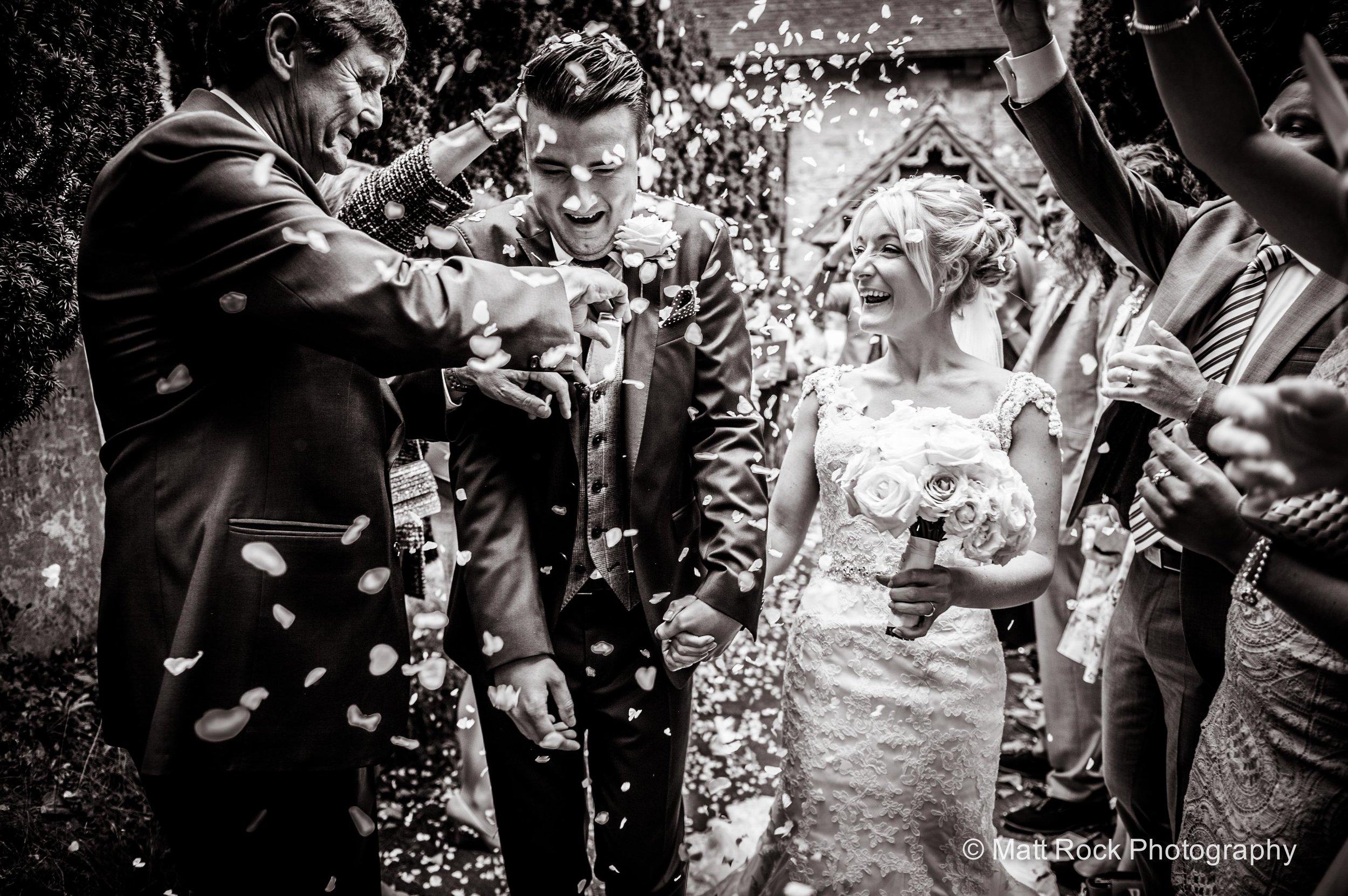 Our Wedding Story  114.jpg