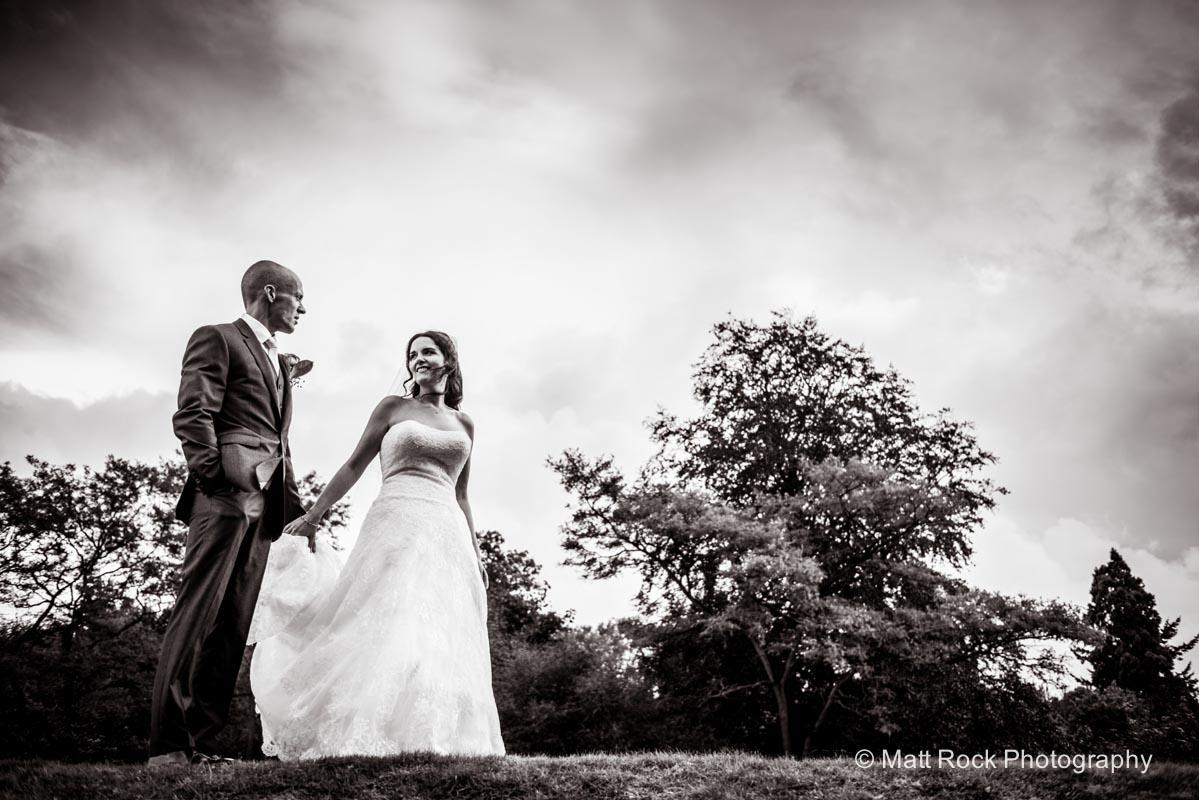Our Wedding Story 157.jpg