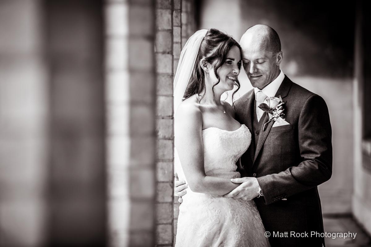 Our Wedding Story 162.jpg