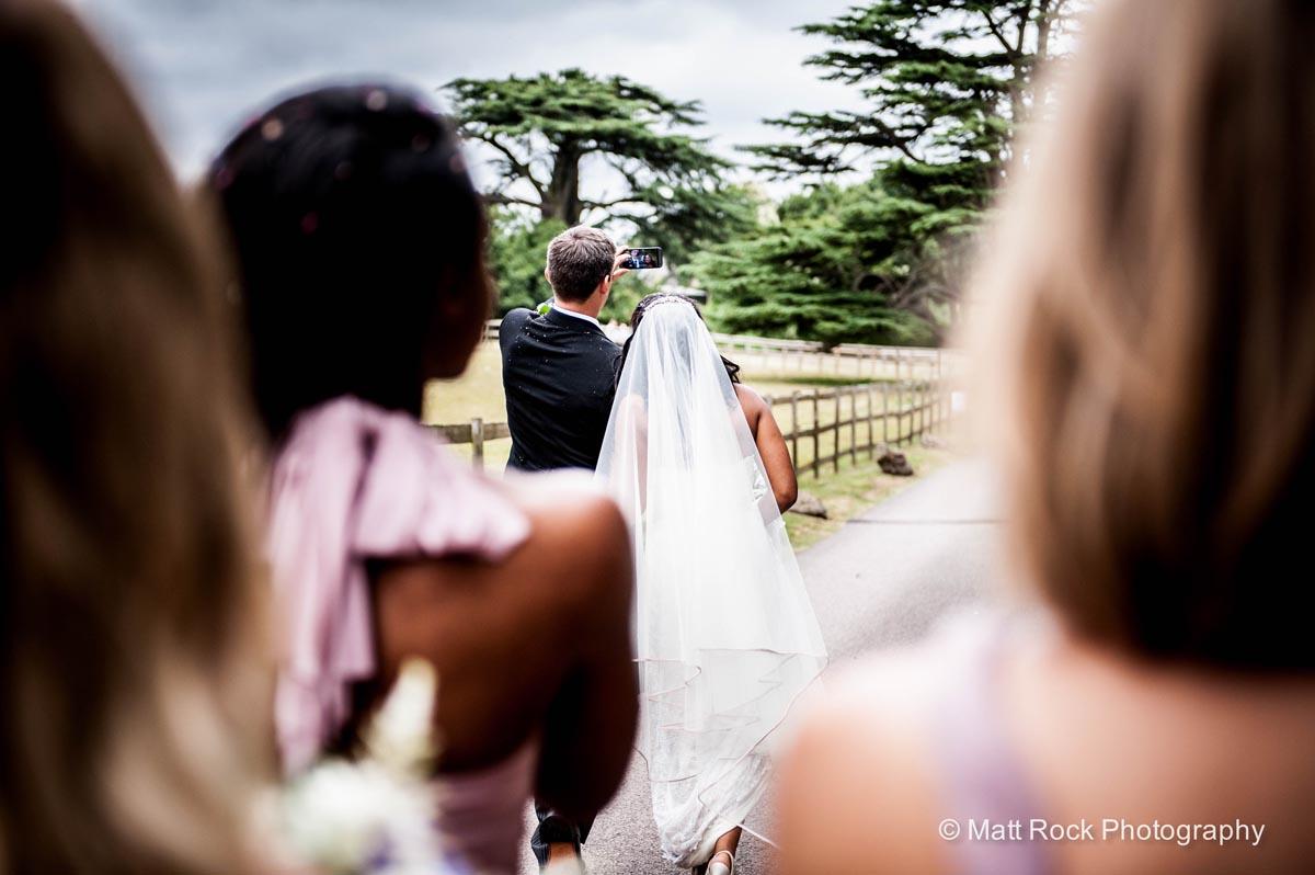Our wedding story 136.jpg