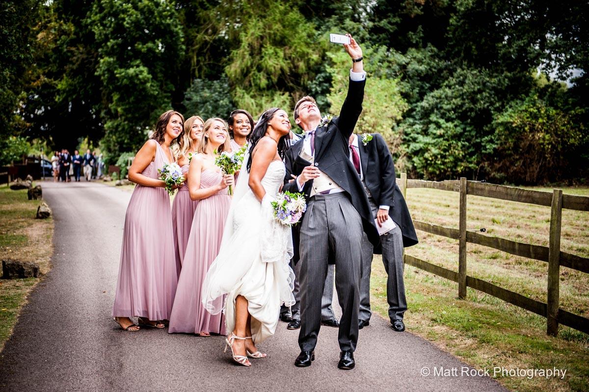 Our wedding story 138.jpg