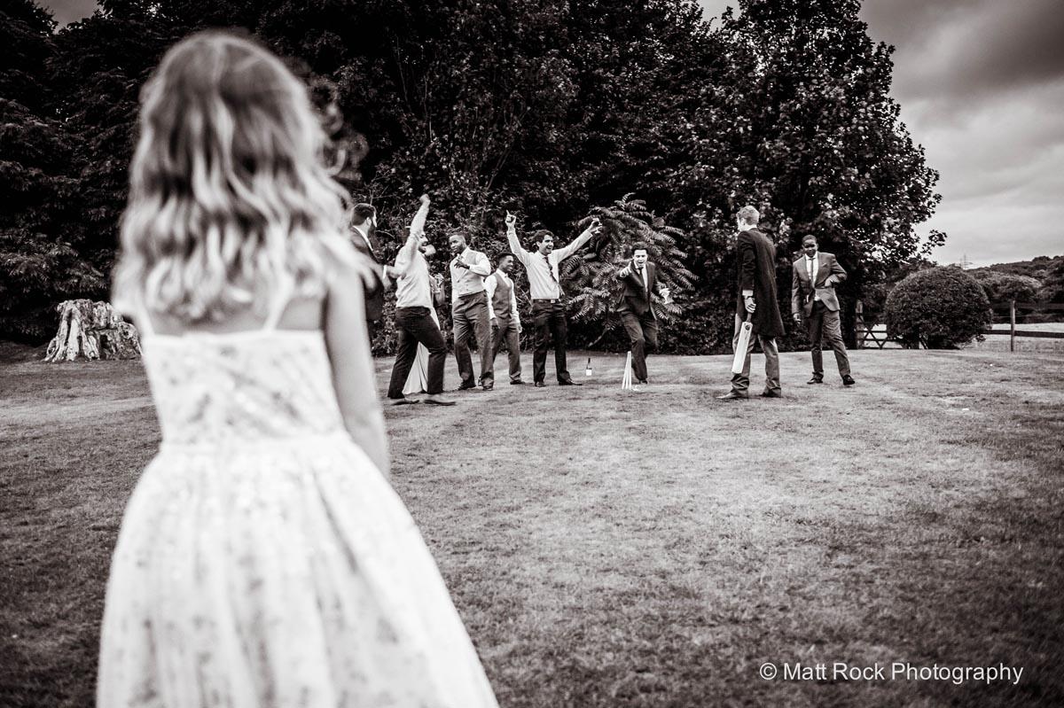 Our wedding story 247.jpg