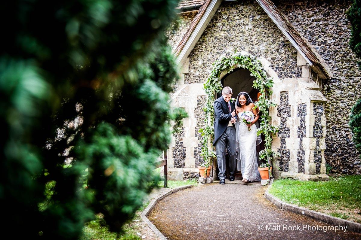 Our wedding story 123.jpg