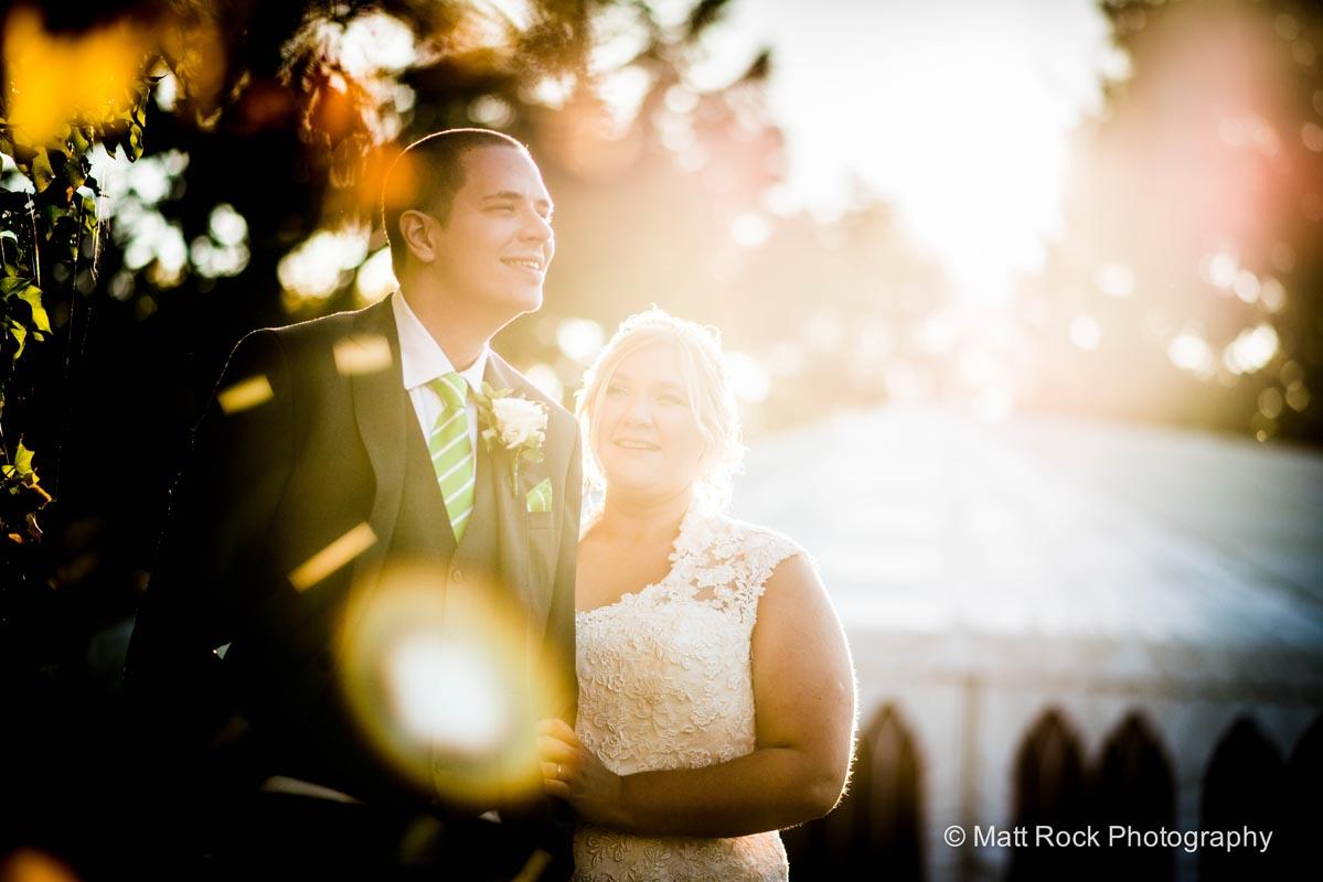 Our Wedding 515.jpg