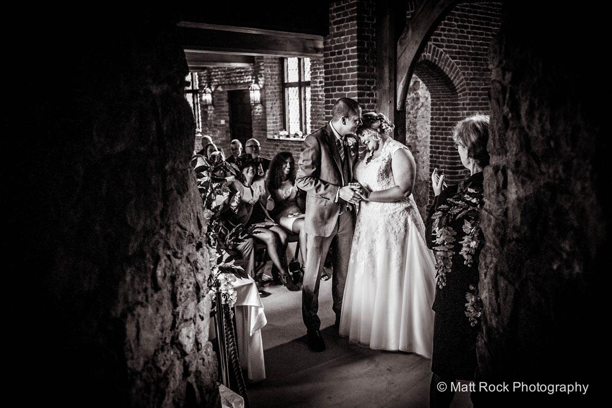 Our Wedding 249.jpg