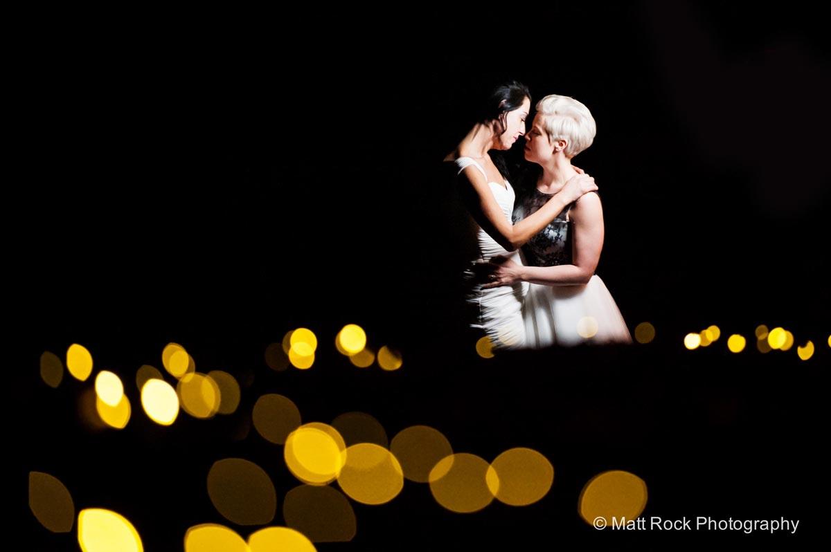 Richmond Park - Kent Wedding photographer Award winning Documentary wedding