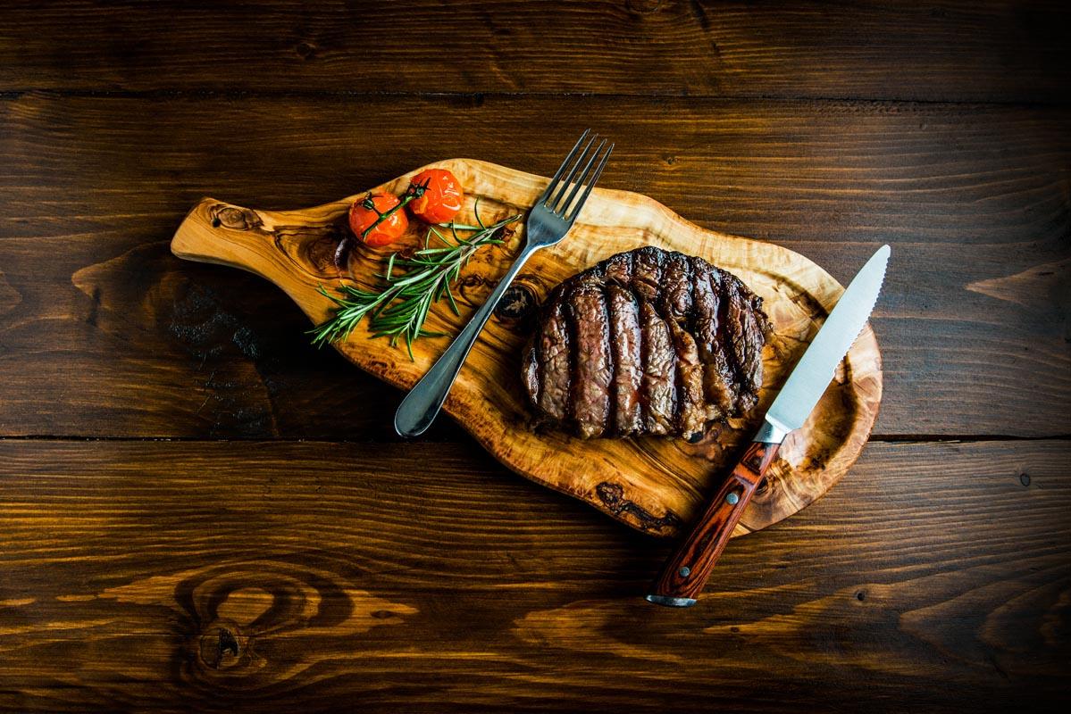 Steak 008.jpg