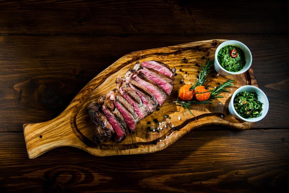 Steak 007.jpg