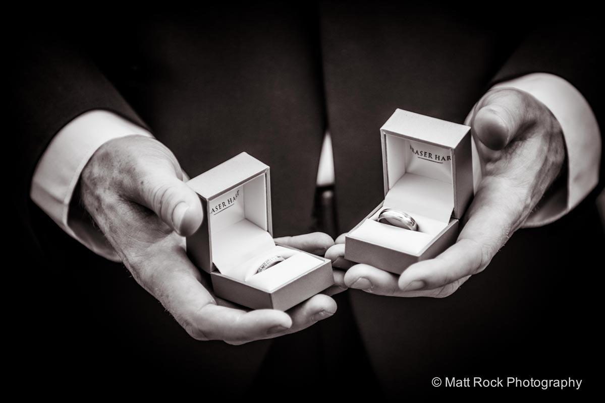 Our Wedding 228.jpg