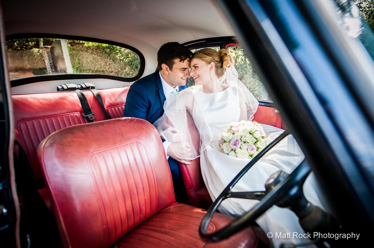 Kent Wedding Photographer of the Year