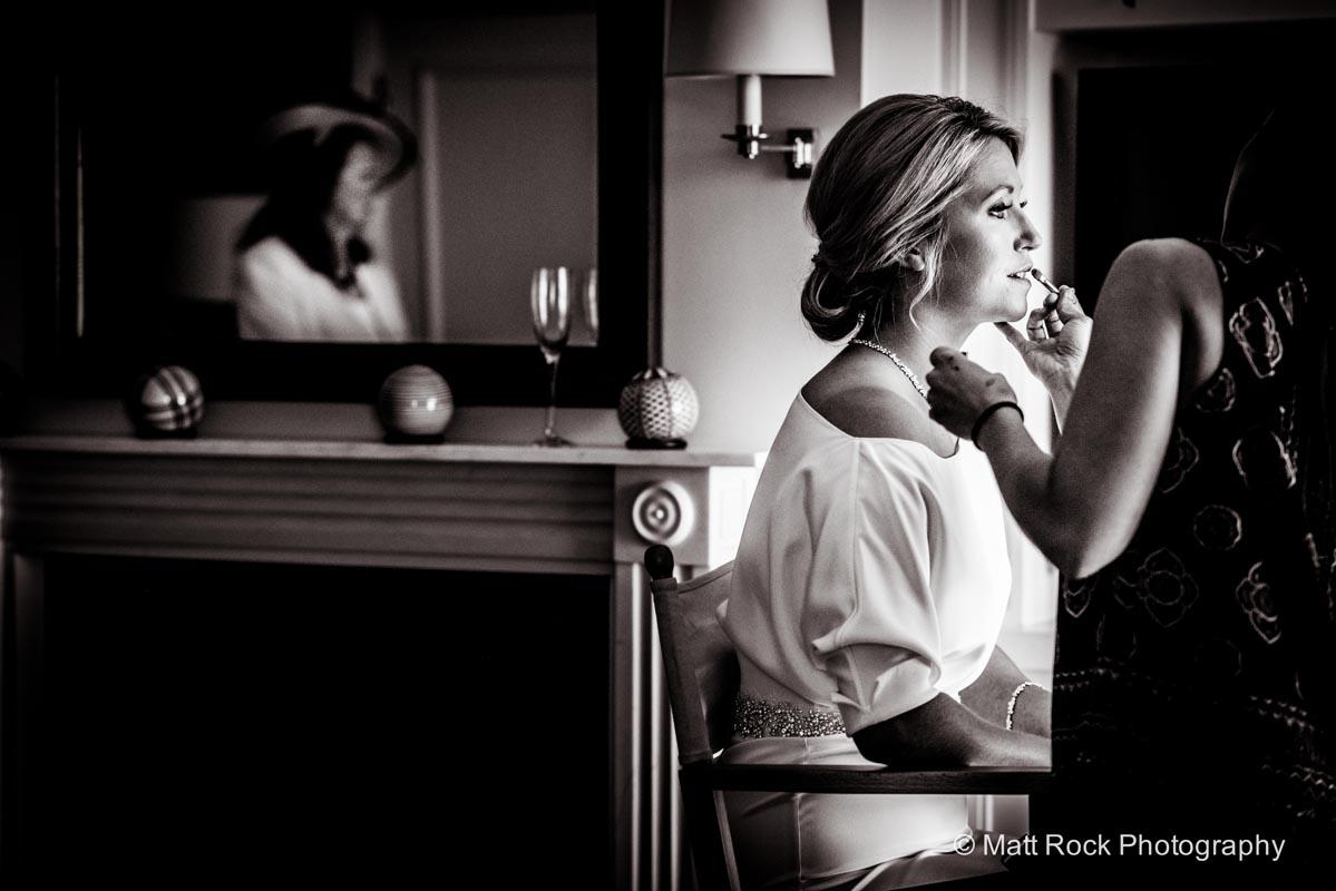 Wedding Story 051.jpg