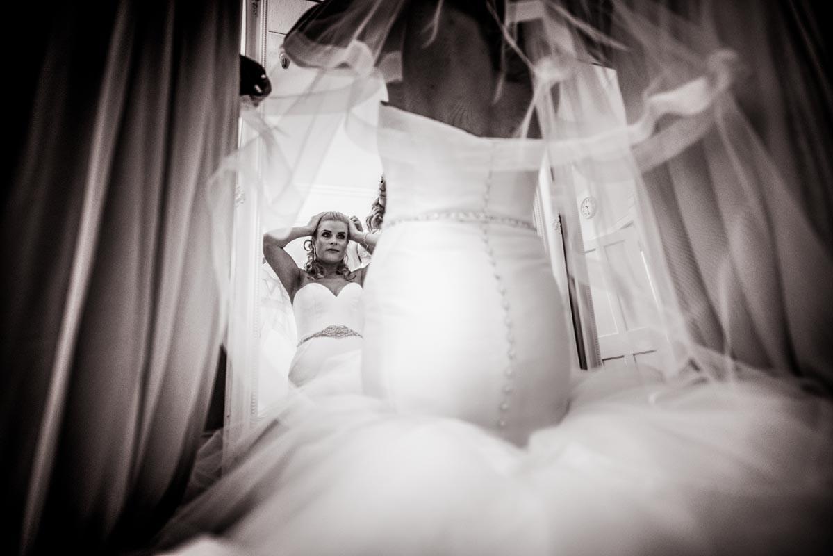 Our Wedding Story 033 2.jpg