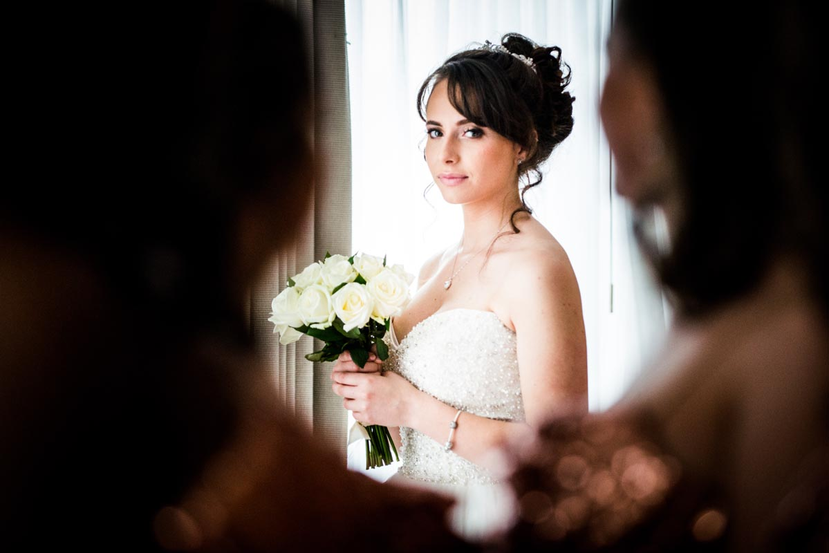 Our Wedding Story 060.jpg