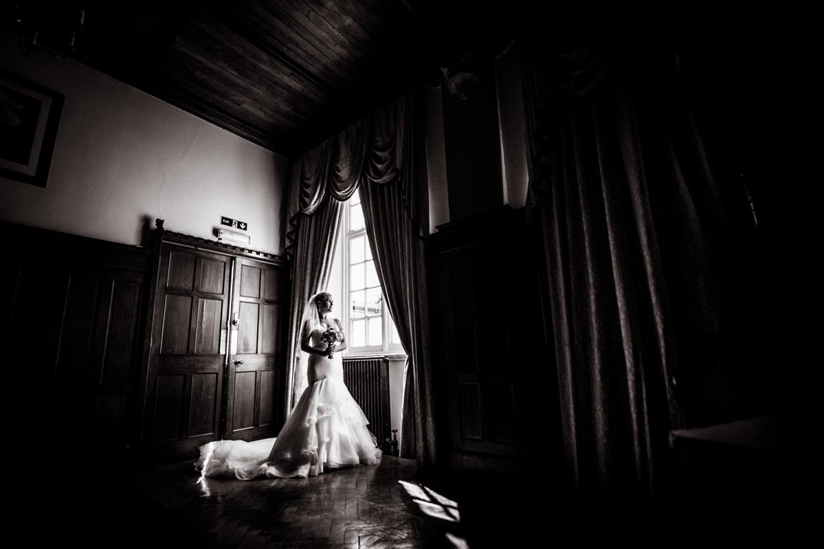 Our Wedding Story 062.jpg