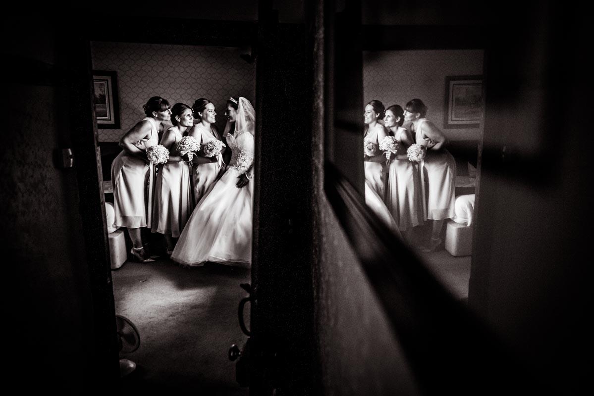 Our Wedding Story 070.jpg