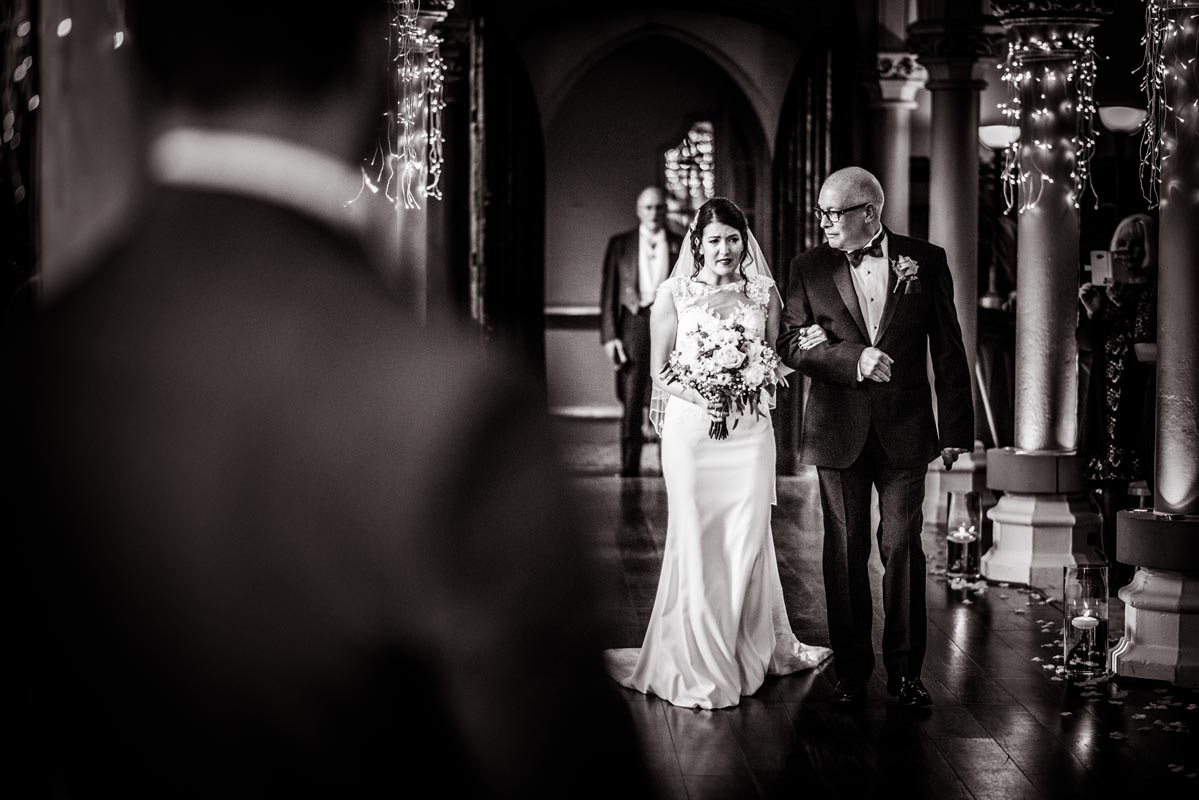 Our Wedding Story 077.jpg