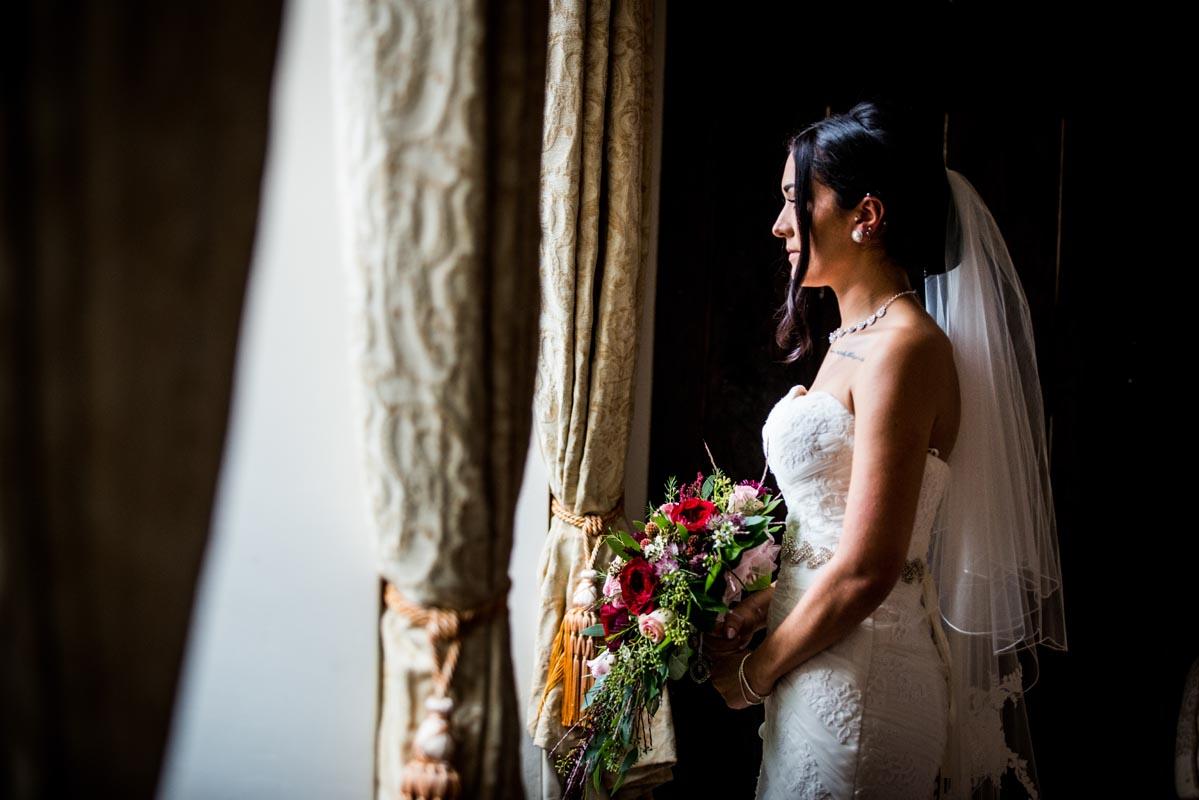 Our Wedding Story 085.jpg