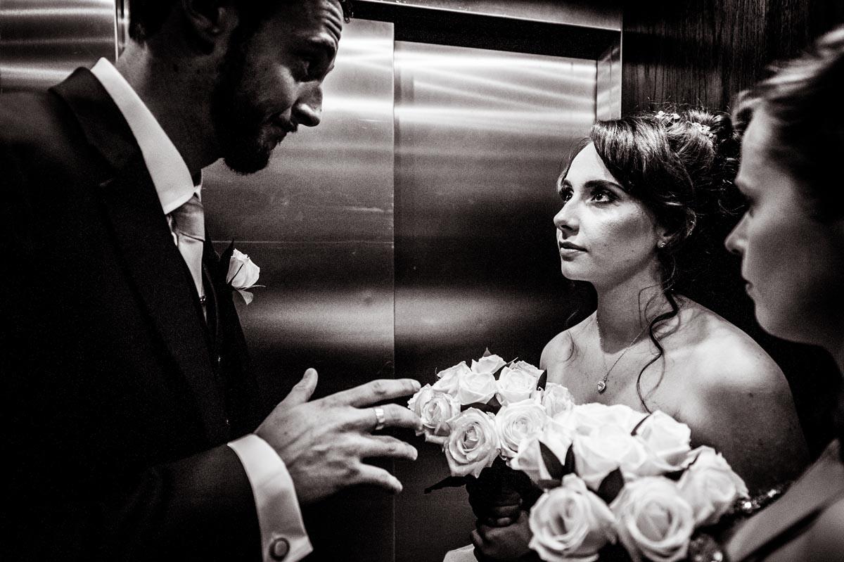 Our Wedding Story 086.jpg